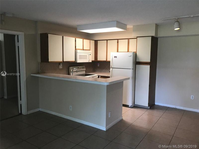 941 Lyons Rd 5108, Coconut Creek, FL, 33063