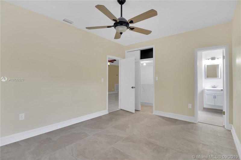 822 Medina Ave, Coral Gables, FL, 33134