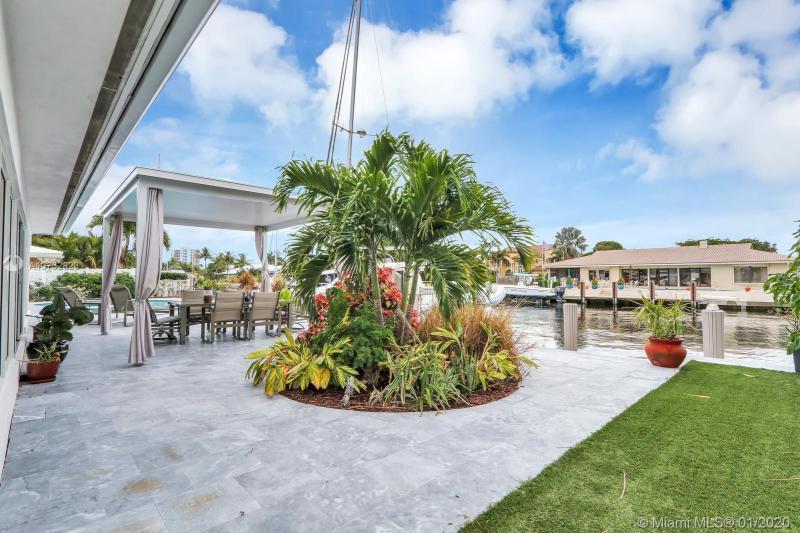 2812 NE 28th St, Fort Lauderdale, FL, 33306