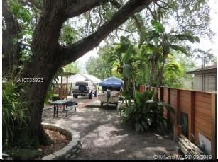 258 SW 1st Ct, Dania Beach, FL, 33004