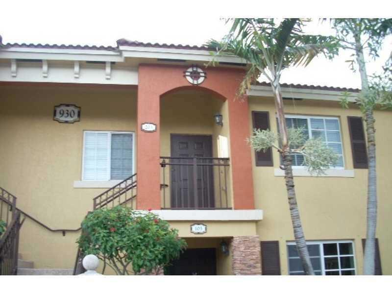 Homestead Condo/Villa/Co-op/Town Home A2209523