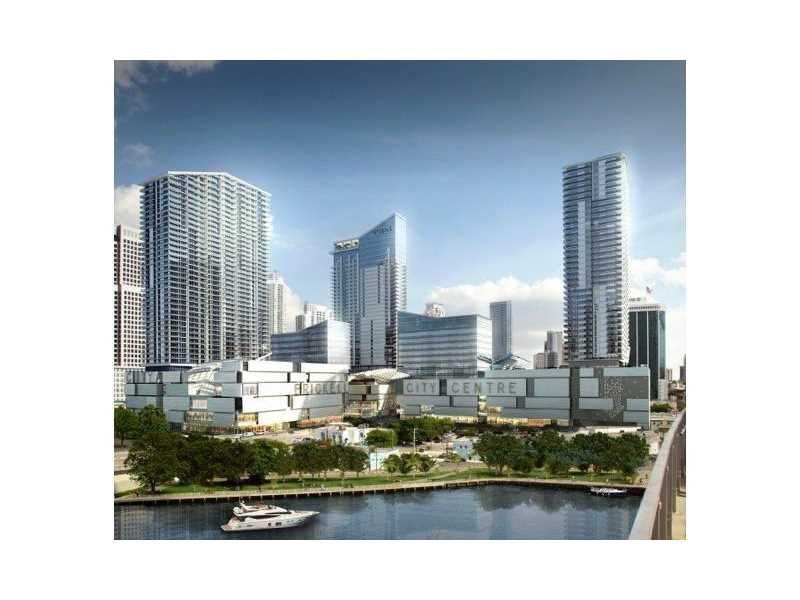 Miami Residential Rent A10123290