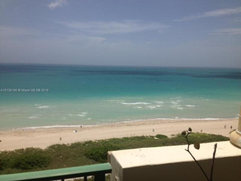Surfside Residential Rent A10135190