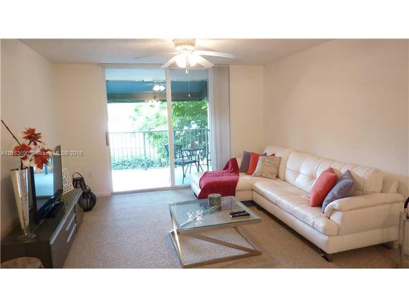 19999 Country Club Dr  Unit 1408, Aventura, FL 33180
