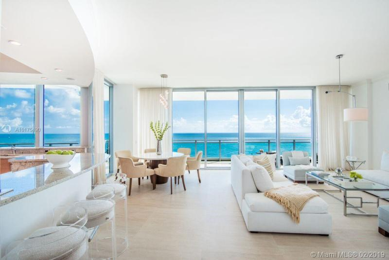 Bal Harbour Residential Rent A10175490