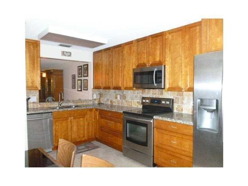 Plantation Residential Rent A10181990