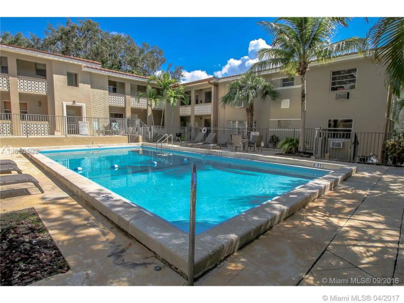 3712 Anderson Rd , Coral Gables, FL 33134