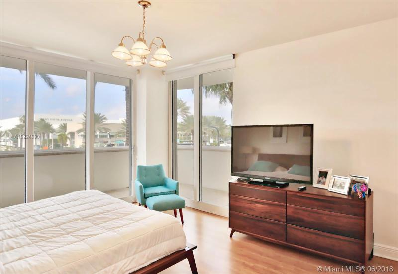 For Sale at  9595   Collins Ave #N2-H Surfside FL 33154 - Solimar Condo - 2 bedroom 2 bath A10224690_13