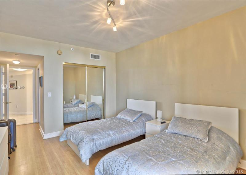 For Sale at  9595   Collins Ave #N2-H Surfside FL 33154 - Solimar Condo - 2 bedroom 2 bath A10224690_15