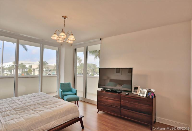 For Sale at  9595   Collins Ave #N2-H Surfside FL 33154 - Solimar Condo - 2 bedroom 2 bath A10224690_16