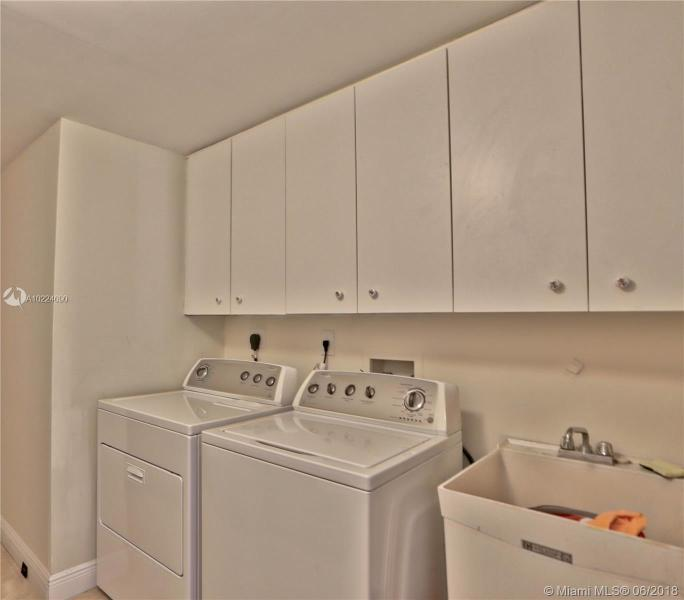 For Sale at  9595   Collins Ave #N2-H Surfside FL 33154 - Solimar Condo - 2 bedroom 2 bath A10224690_18