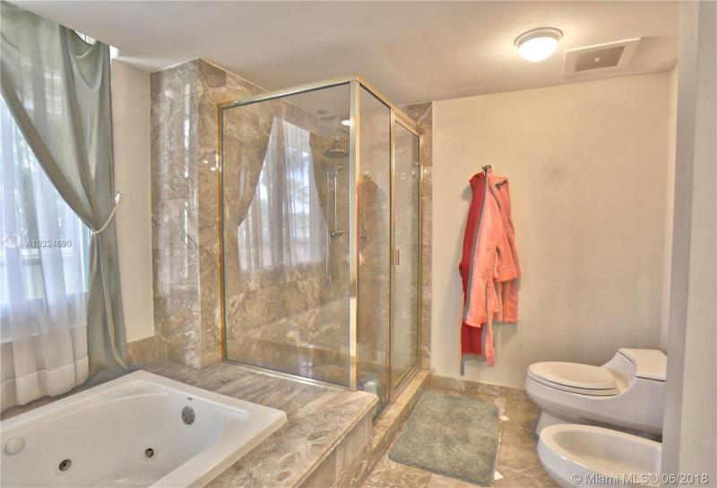 For Sale at  9595   Collins Ave #N2-H Surfside FL 33154 - Solimar Condo - 2 bedroom 2 bath A10224690_19