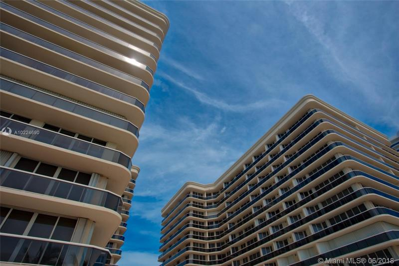 For Sale at  9595   Collins Ave #N2-H Surfside FL 33154 - Solimar Condo - 2 bedroom 2 bath A10224690_5
