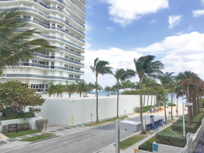 For Sale at  9595   Collins Ave #N2-H Surfside FL 33154 - Solimar Condo - 2 bedroom 2 bath A10224690_6