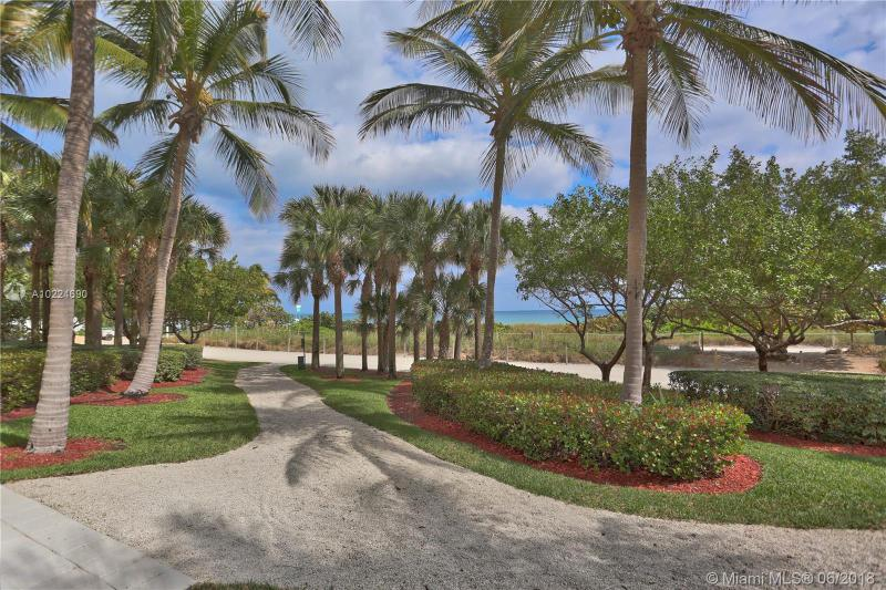 For Sale at  9595   Collins Ave #N2-H Surfside FL 33154 - Solimar Condo - 2 bedroom 2 bath A10224690_7