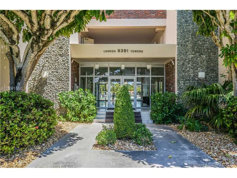 For Sale at  9381 E Bay Harbor Dr #604S Bay Harbor Islands  FL 33154 - London Towers - 1 bedroom 1 bath A10241590_15