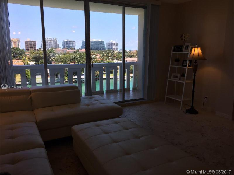 For Sale at  9381 E Bay Harbor Dr #604S Bay Harbor Islands  FL 33154 - London Towers - 1 bedroom 1 bath A10241590_7