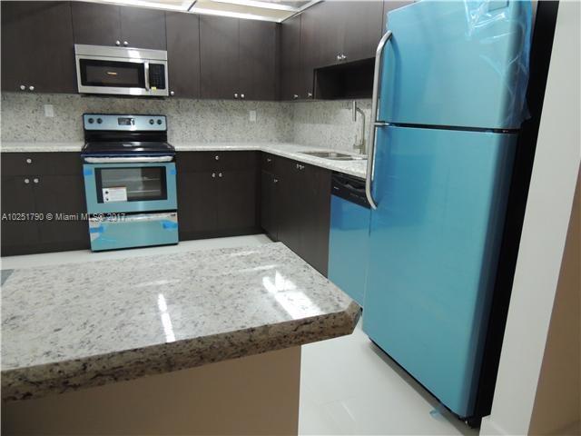 Property ID A10251790