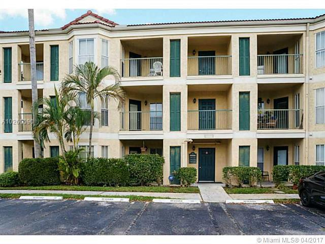 755 Riverside Dr  Unit 1315, Coral Springs, FL 33071