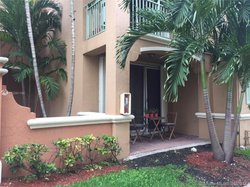 6340 114th Ave  Unit 105, Doral, FL 33178