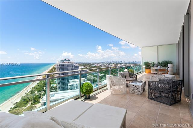 10295 Collins Ave #2407