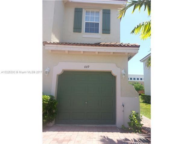 Property ID A10325390