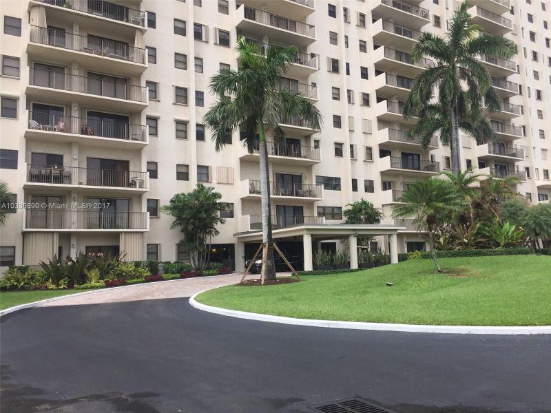 Property ID A10335890
