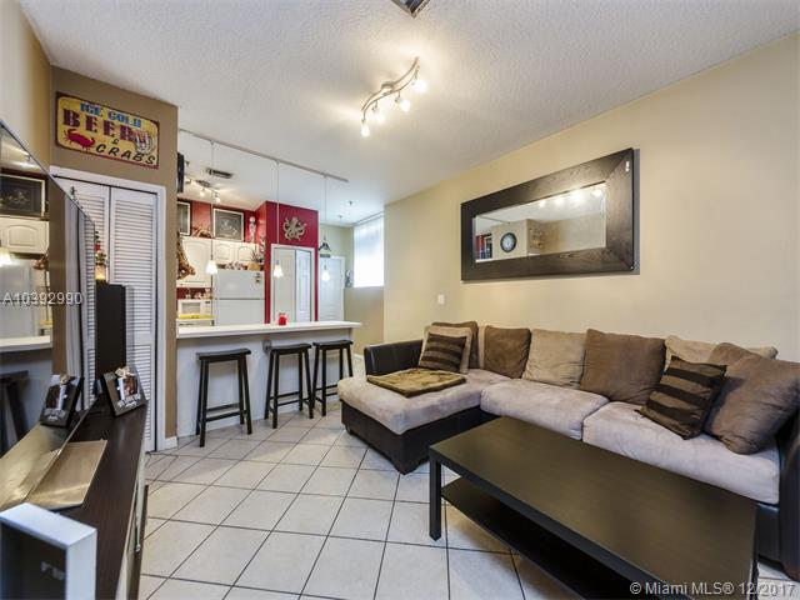Photo of 2734 Bird Avenue #111, Miami, FL 33133