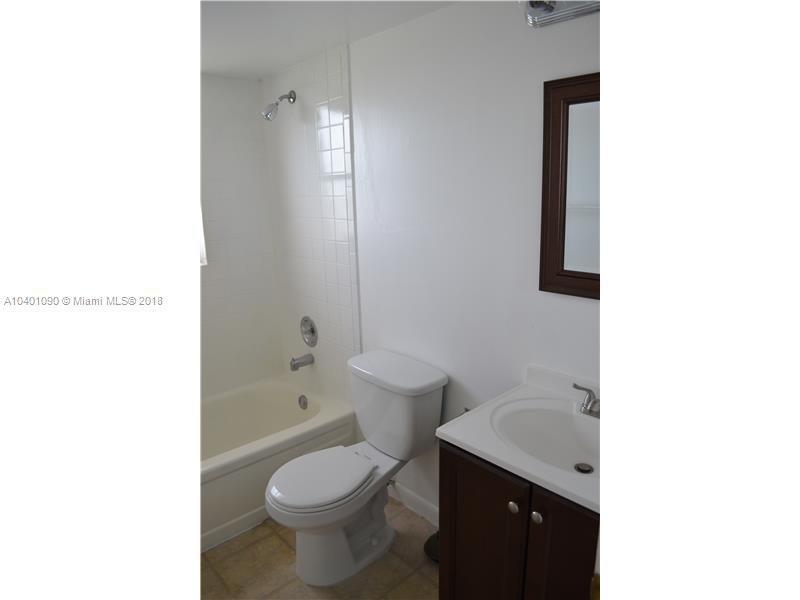 Property ID A10401090