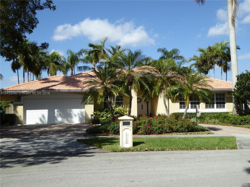 Property ID A10433090