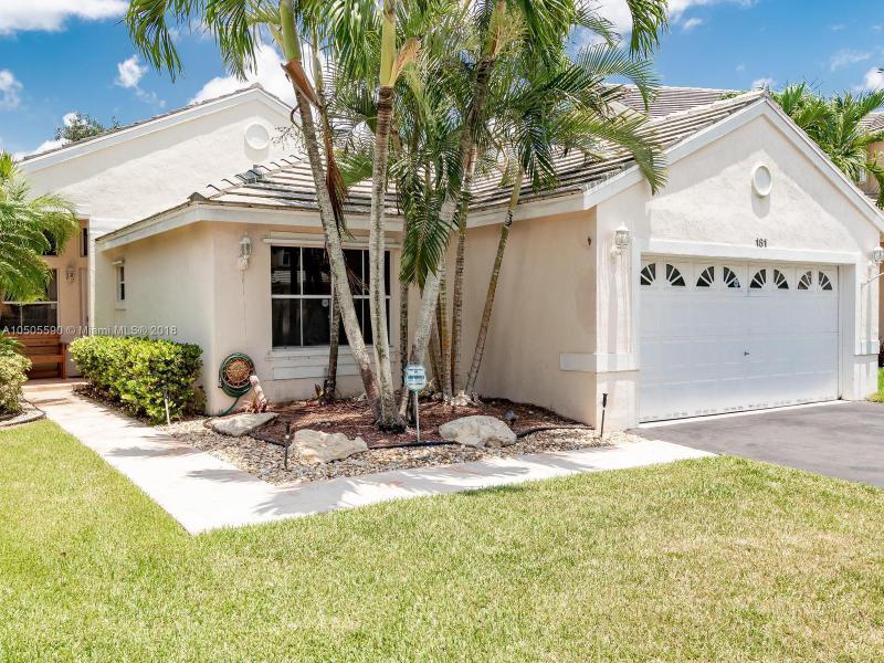 Property ID A10505590