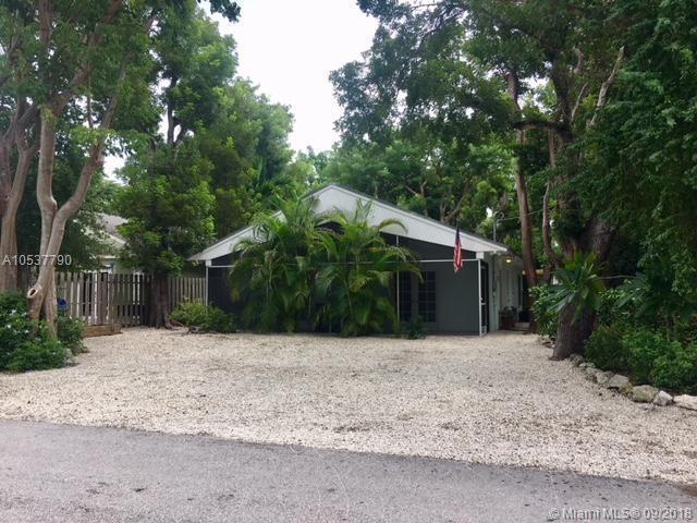 A10537790 Florida Keys Foreclosures