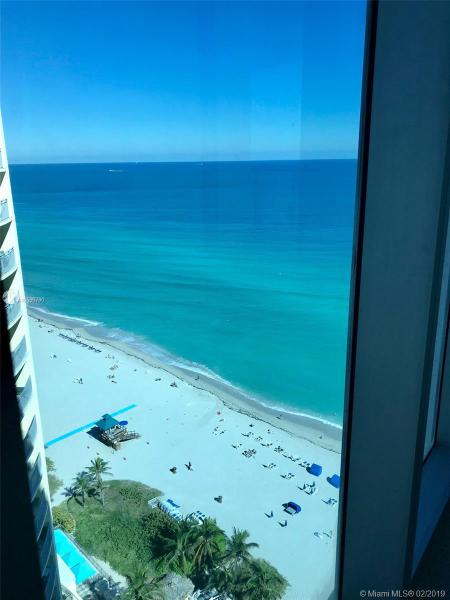 17315 Collins Ave 2301, Sunny Isles Beach, FL, 33160
