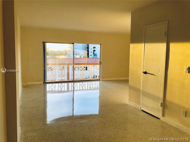 1120  102nd St  Unit 16, Bay Harbor Islands, FL 33154-3722