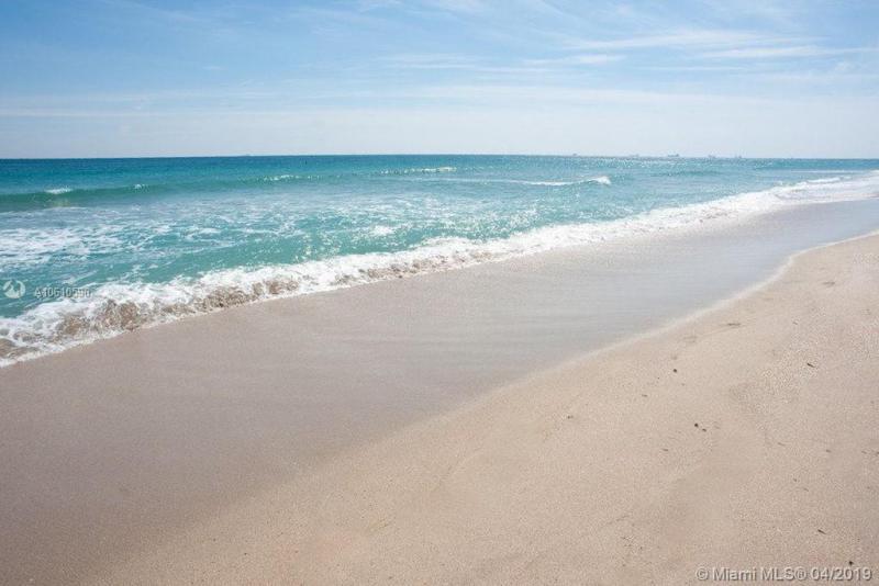 4250 GALT OCEAN DR 9G, Fort Lauderdale, FL, 33308