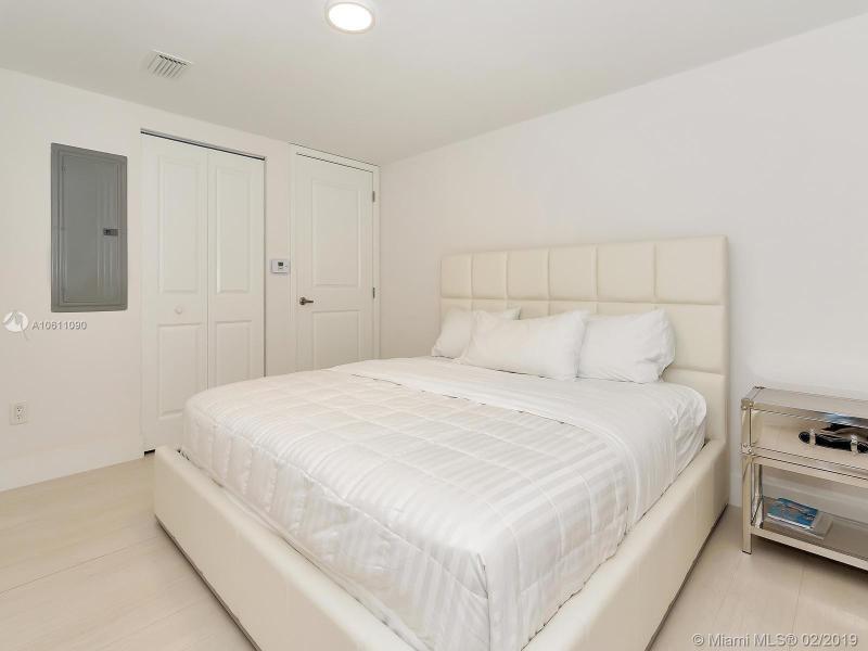 400 Sunny Isles Blvd 920, Sunny Isles Beach, FL, 33160