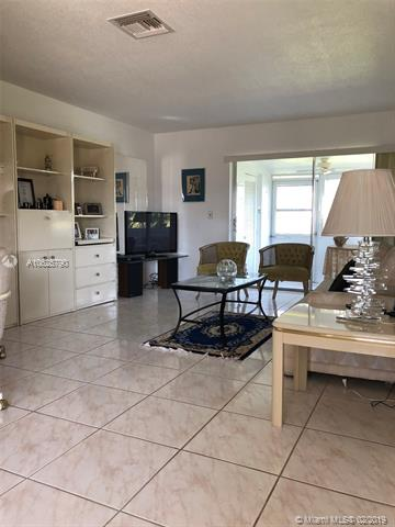 2132 NE 1st Way  Unit 102, Boynton Beach, FL 33435-2327