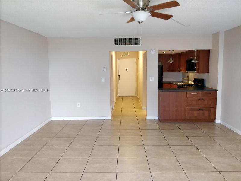 13655 NE 10th Ave  Unit 306, North Miami, FL 33161-3847