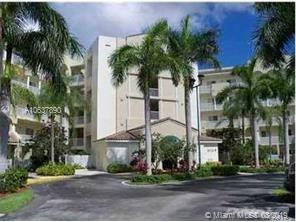 10730 NW 66th St  Unit 209, Doral, FL 33178-3707
