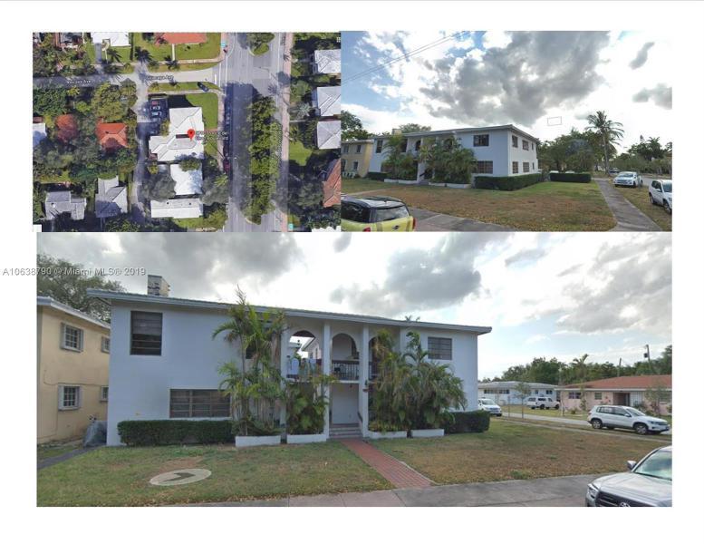 6360 N Bay Rd , Miami Beach, FL 33141-4514