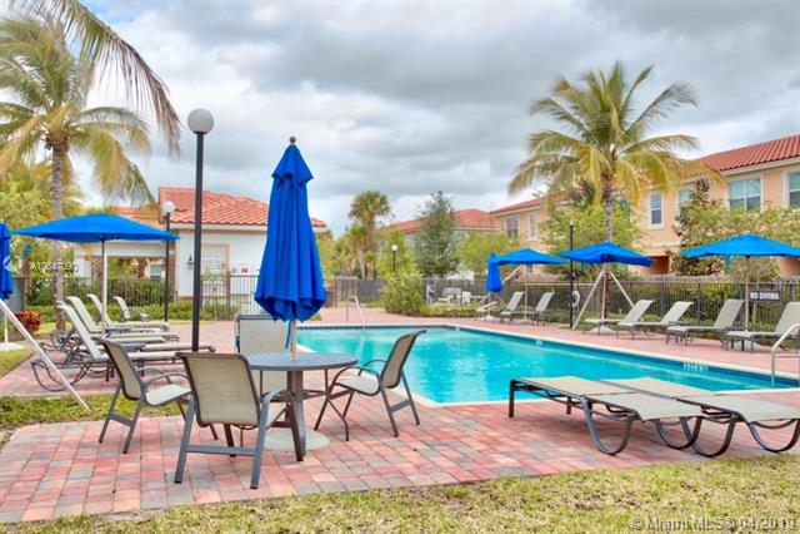 5156  Ashley River Rd  Unit 5156, West Palm Beach, FL 33417-8346