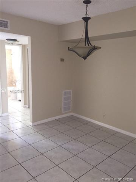1201 SW 50th Ave  Unit 211 North Lauderdale, FL 33068-4090 MLS#A10658890 Image 16