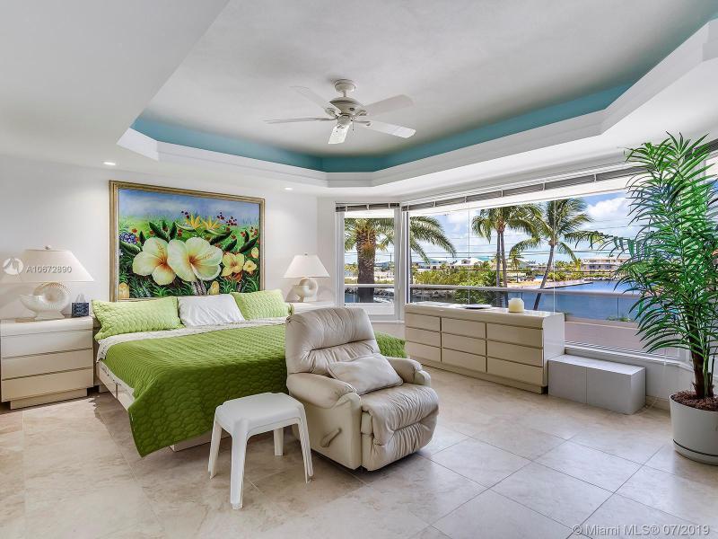 557 Ocean Cay Dr, KEY LARGO, FL, 33037