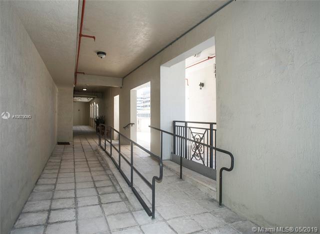 1805 Ponce De Leon Blvd 613, Coral Gables, FL, 33134