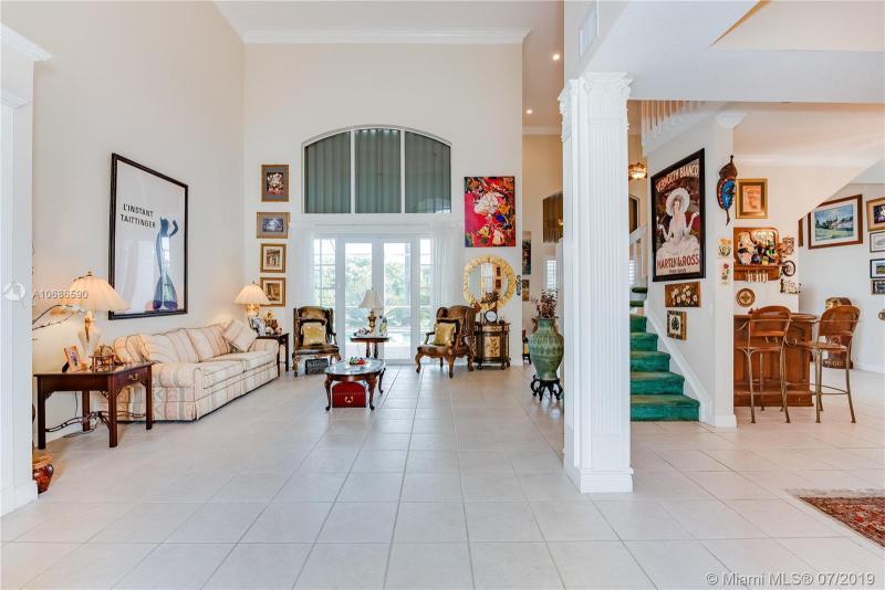 15979 SW 3 Street, Pembroke Pines, FL, 33027