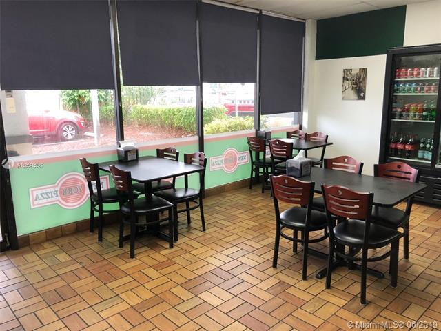 XXXX ANDREWS, Fort Lauderdale, FL, 33316
