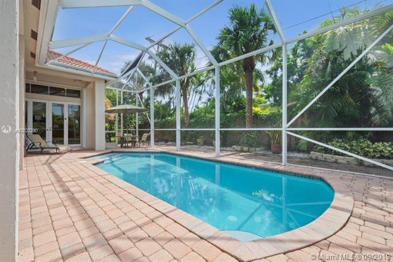 1505 SW 4th Cir, Boca Raton, FL, 33486