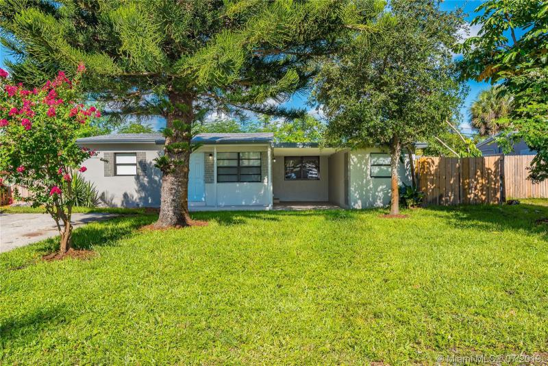 2575 NE 14th Ter, Pompano Beach, FL, 33064