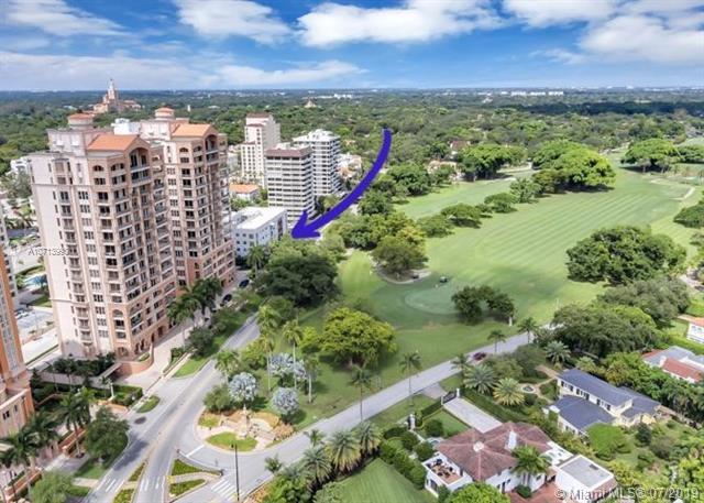650 Coral Way 402, Coral Gables, FL, 33134