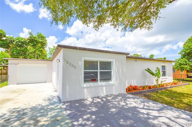 Photo of 15345 Leisure Drive, Homestead, FL 33033